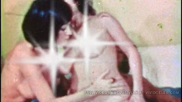 The Jimi Hendrix Sex Tape